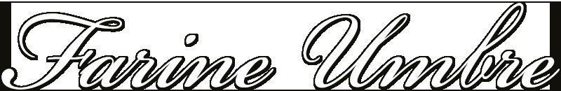 Molino sul Clitunno - Farine Umbre