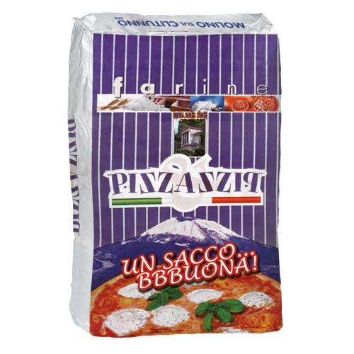 Farina Pizza alla Napoletana