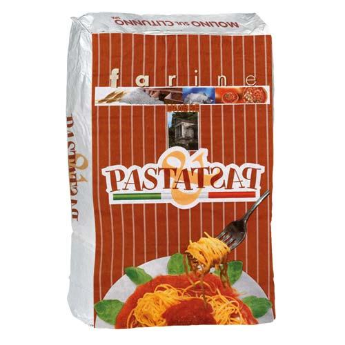 00 Pasta