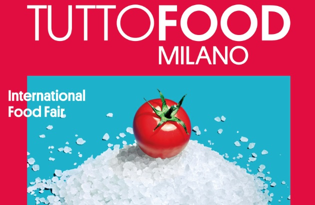 Molino sul Clitunno among the protagonists of TuttoFood Milan 2021